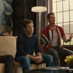 entourage-movie-trailer