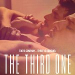 Win The Gay-Themed The Third One On DVD!