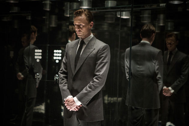 Tom-Hiddleston-High-Rise