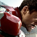 avengers-age-of-ultron-iron-man-banner-slide