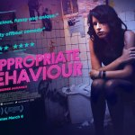 Appropriate-Behaviour-Quad