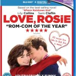 love-rosie-bd-cover