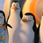penguins-of-madagascar-slide