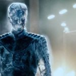 Iceman-x-men-Days-of-Future-Past