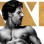 joe-manganiello-magic-mike-xxl-poster-slide