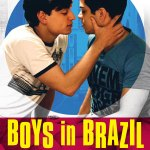 boys-in-brazil-dvd-cover