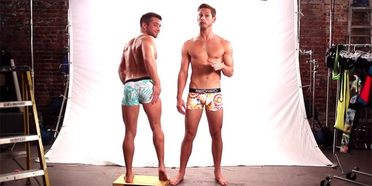 max-underpants-ep6-max-emerson-colby-melvin