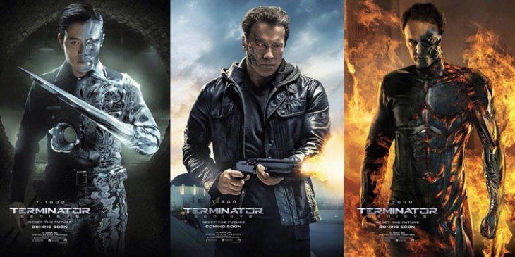 terminator-character-poster1-triple
