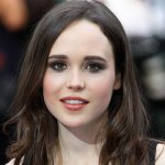Ellen Page Suggests It's 'Borderline Offensive' To Call An Actors Brave For Playing Gay