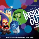 inside-out-quad