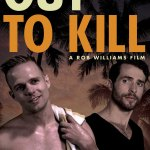 out-to-kill-dvd-cover