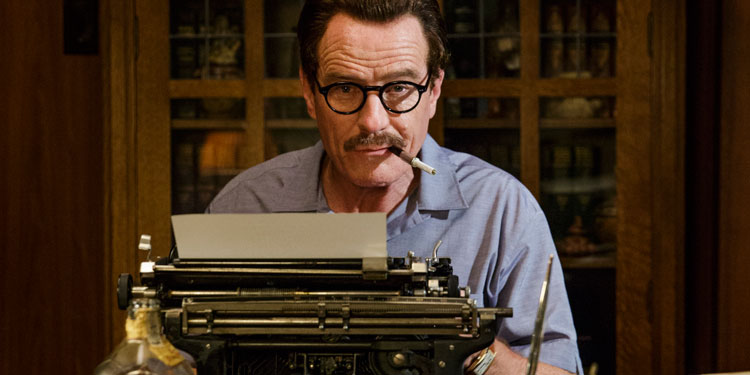 Linklater taps Bryan Cranston, Steve Carell, Laurence Fishburne for next film