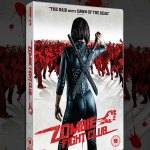 Win A Copy Of Zombie Fight Club On DVD!