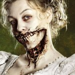 Pride and Prejudice and Zombies Trailer – Lily James takes on the Jane Austen classic (plus the undead)