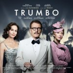 New Trumbo Trailer – Bryan Cranston gets Blacklisted by Hollywood