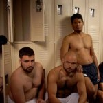 The Nashville Grizzlies Gay Rugby Team Shed Their Clothes For A 2016 Calendar