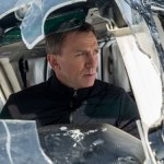 Final Spectre Trailer – It's all action as Daniel Craig's 007 returns