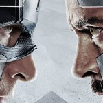 Captain America: Civil War Trailer – Chris Evans & Robert Downey Jr. are no longer friends