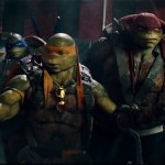 Teenage Mutant Ninja Turtles: Out of the Shadows Super Bowl Spot – Get your first look at Krang