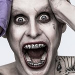 Jared Leto Sent Used Condoms To His Suicide Squad Co-Stars To Get Them In The Joker Mood