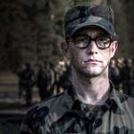 New Snowden Trailer – Oliver Stone directs Joseph Gordon-Levitt in the whistleblower tale