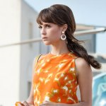 Alicia Vikander Will Be The New Lara Croft In Tomb Raider Film Reboot