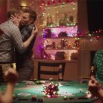 Dave Franco Gets Engaged To His Boyfriend In A New Bad Neighbours 2 Clip