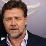 Russell Crowe May Join Tom Cruise In The Mummy Reboot