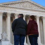 The Freedom To Marry Documentary – Looking at the path to gay marriage equality in the US