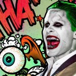 Suicide Squad Gets Some Crazy New Character Posters