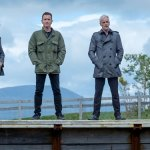 T2 Teaser Trailer – Take a look at the long awaited Trainspotting sequel