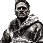 King Arthur: Legend of the Sword Comic-Con Trailer – Charlie Hunnam takes on the legendary tale