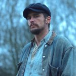 In Dubious Battle Trailer – James Franco takes on a John Steinbeck adaptation