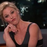 Julie Bowen Will Be Melissa McCarthy's Enemy In Life of the Party