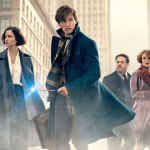 Fantastic Beasts and Where to Find Them Final Trailer – Plus news of a special fan event featuring new footage & a Q&A