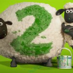 Aardman Is Making A Sequel To Shaun The Sheep