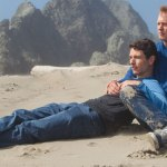 Gay-Themed Film, More Than Only, Seeks Crowdfunding Help