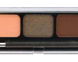 Measurable Difference® Desert Nights Eyeshadow