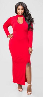 Red_Dress_2016-02-01_11-25-57