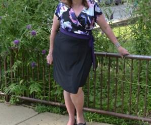 plus_size_dress_1_013_0011-5-2