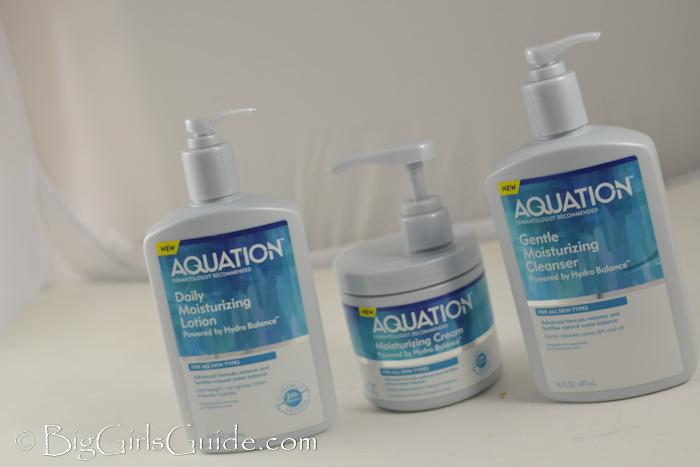 Aquation_1_013_0011