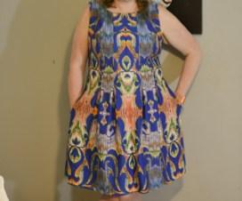 plus size blogger,dress,plus size,gwynniee bee