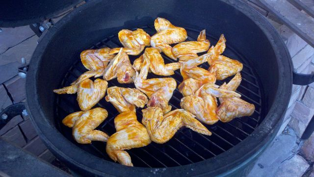 Chicken_Wings_Grilled_6