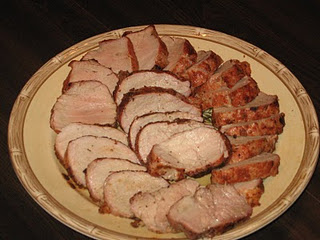 Pork_Tenderloin_5