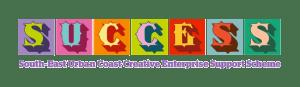http://www.success-creative-fund.biz/