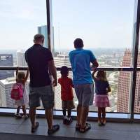 Video: Favorite Free Things to Do in Houston with Kids!