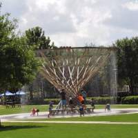 {Little} Kids Rule at Discovery Green - Toddler Tuesdays through May 26, 2015!