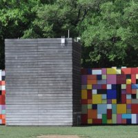 Things to do in Houston today, and this weekend, with kids! April 23, 24, 25, 26, 27, 28, 29, 2015