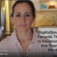 Video: Favorite Things to Do in Houston, with Kids, November 26-December 2, 2015