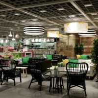 IKEA Restaurant Grand Opening: Food Workshops, Kids Cooking Classes & Face Painting